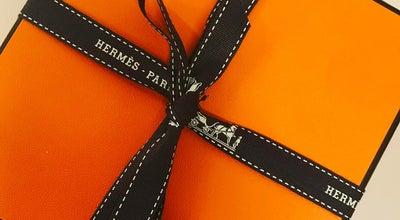 Photo of Perfume Shop Hermès Parfumerie at 255 Liberty, New York, NY, United States