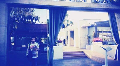 Photo of Music Venue karma side clup at Karma Clup, Antalya 07000, Turkey