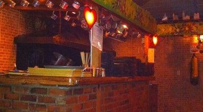 Photo of Restaurant Restaurante Despacho Centro at Cra 12 5b - 09 Chía, Chia 250001, Colombia