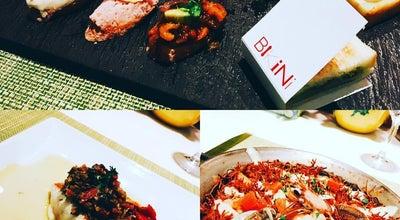 Photo of Spanish Restaurant Modern Cataran Spanish Bikini at 赤坂5-3-1, Minato 107-6301, Japan