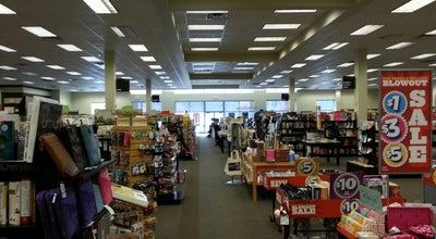 Photo of Bookstore Books A Million at 2626 E Stone Dr, Kingsport, TN 37660, United States