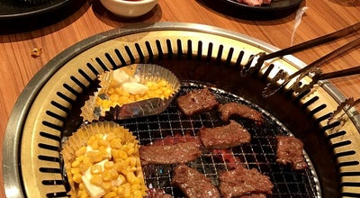 Photo of BBQ Joint 焼肉倶楽部いちばん 佐久平店 at 大字岩村田1355-1, 佐久市, Japan