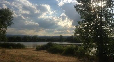Photo of Lake South Platte Reservoir at 3000 W Carson Dr, Littleton, CO 80120, United States