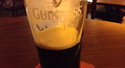 Photo of Pub Ned Keenans at Ireland