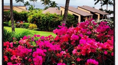 Photo of Hotel Wailea Ekahi Village at 3300 Wailea Alanui Dr, Wailea, HI 96753, United States