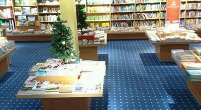Photo of Bookstore Thalia at Kirchstr. 5, Ludwigsburg 71634, Germany