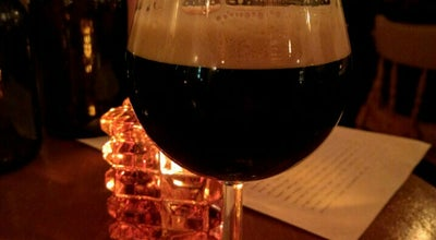 Photo of Bar Brasserie Harricana at 95 Rue Jean-talon O, Montreal H2R 2W8, Canada