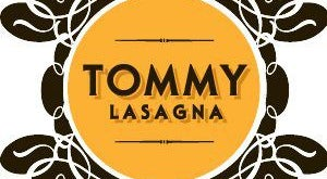 Photo of Other Venue Tommy Lasagna at 119 E 18th St, New York, NY 10003, United States