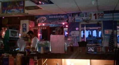 Photo of Nightclub Panama City's Beach Bar & Package at 10912 Front Beach Rd # 39, Panama City Beach, FL 32407, United States