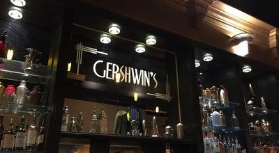 Photo of Piano Bar Gershwin's at 332 Granby St, Norfolk, VA 23510, United States