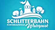 Photo of Tourist Attraction Schlitterbahn at 400 N Liberty Ave, New Braunfels, TX 78130, United States