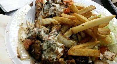 Photo of Other Venue Boston Shawarma at 315 Huntington Ave, Boston, MA 02115, United States