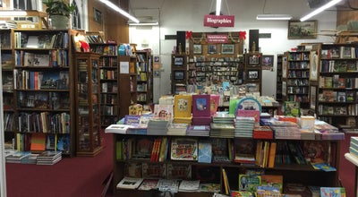 Photo of Tourist Attraction Village Book Shop at 2424 W Dublin Granville Rd, Columbus, OH 43235, United States