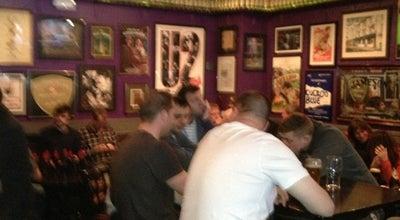 Photo of Pub Scobies Irish Bar at Rda. Universitat, 8, Barcelona 08007, Spain