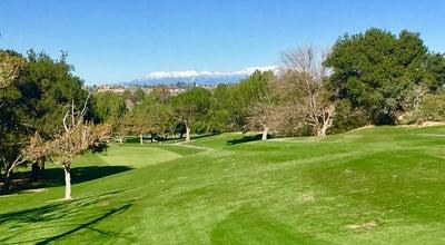 Photo of Golf Course Temecula Creek Inn Golf Course at 44501 Rainbow Canyon Rd, Temecula, Ca 92592, United States