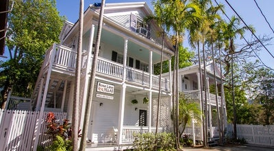 Photo of Hotel Rose Lane Villas at 522 Rose Ln # 524, Key West, FL 33040, United States