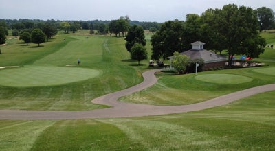 Photo of Golf Course NCR Country Club at 4435 Dogwood Trl, Kettering, OH 45429, United States
