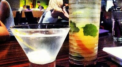 Photo of Sushi Restaurant Bar Chi Sushi at 206 Colorado St, Austin, TX 78701, United States