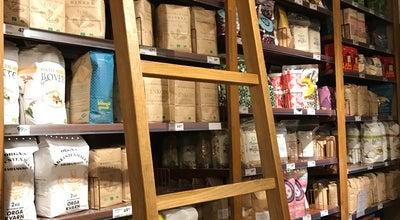 Photo of Gourmet Shop Cajsa Warg at Sankt Eriksplan 2, Stockholm 113 20, Sweden