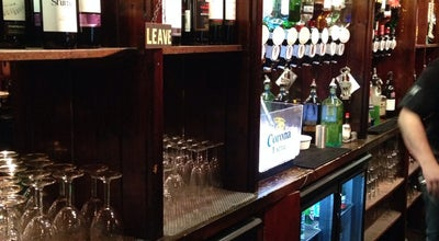 Photo of Bar The Prince Albert at 418 Coldharbour Lane, London SW9 8LF, United Kingdom