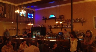 Photo of Other Venue Maurepas Foods at 3200 Burgundy St, New Orleans, LA 70117