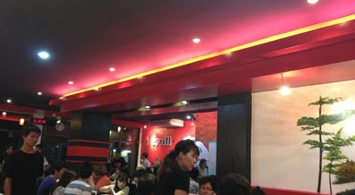 Photo of BBQ Joint I-Grill Yakiniku Buffet at หนองมน, Mueang Chon Buri 20230, Thailand