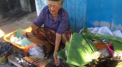 Photo of BBQ Joint Siobak Khe Lok at Kampung Tinggi, Buleleng, Indonesia