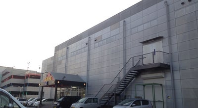 Photo of Arcade シートピアYAZ 焼津店 at 道原585, 焼津市 425-0055, Japan
