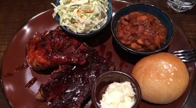 Photo of American Restaurant Q39 at 1000 W 39th St, Kansas City, MO 64111, United States