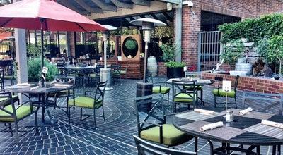 Photo of American Restaurant Tiato at 2700 Colorado Ave #190, Santa Monica, CA 90404, United States