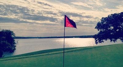 Photo of Golf Course Fred Arbanas Golf Course At Longview Lakes - Longview Lake Course at 11100 View High Dr, Kansas City, MO 64134, United States