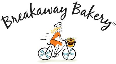 Photo of Restaurant Breakaway Bakery at 5264 W. Pico Blvd, Los Angeles, Ca 90019, Los Angeles, CA 90036, United States