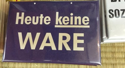 Photo of Furniture / Home Store colecomp at Wörther Str. 39, Berlin 10435, Germany