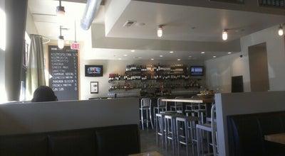 Photo of American Restaurant Kozmo Gastro Pub at 11890 Douglas Rd, Alpharetta, GA 30005, United States