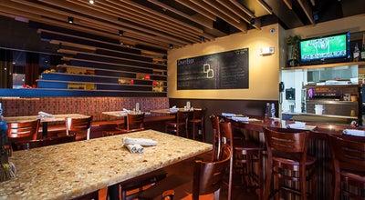 Photo of Bar Daily Dose Midtown Bar & Grill at 1928 E Highland Ave, Phoenix, AZ 85016, United States