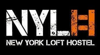 Photo of Hotel The New York Loft Hostel at 249 Varet Street, Brooklyn, NY 11206, United States