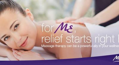 Photo of Spa Massage Envy - Livermore at 2100 Portola Avenue, Livermore, CA 94551, United States
