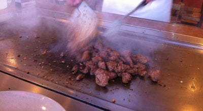 Photo of Steakhouse ステーキハウス朝日レストラン at 為又1219-215, 名護市, Japan
