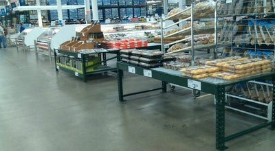 Photo of Warehouse Store Sam's Club at 10859 E Washington St, Indianapolis, IN 46229