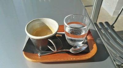 Photo of Restaurant Wildcraft Espresso Bar at 2299 Market Street, San Francisco, CA 94114, United States