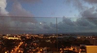 Photo of Hotel Bar Porto Palacio VIP Lounge at Porto, Portugal