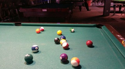 Photo of Pool Hall Biliardo Klubas KN at Lithuania