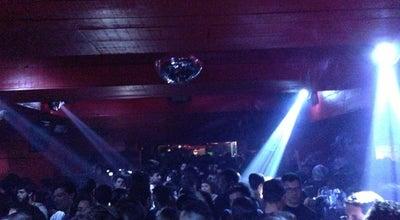 Photo of Nightclub Tendinha dos Clérigos at R. Conde Vizela, 80, 4050-639, Portugal