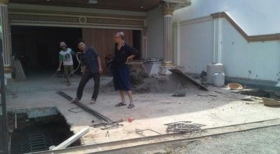 Photo of Arcade Perumnas Adiarsa at Jl. Ciliwung 3 No 45, Telukjambe 41313, Indonesia