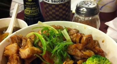 Photo of Japanese Restaurant Ennju at 20 E 17th St, New York City, NY 10003, United States