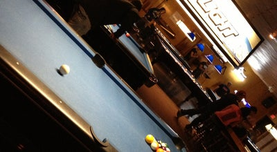 Photo of Pool Hall Corner Pocket at 2425 5th St, Sioux City, IA 51101, United States