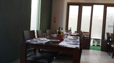 Photo of Restaurant Villa Zanella at Rua Minas Gerais 2778, Cascavel 85812-035, Brazil