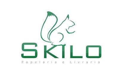 Photo of Bookstore Skilo Papelaria e Livraria at Rua Coronel Carlos Porto, 109, Jacareí 12.327-280, Brazil