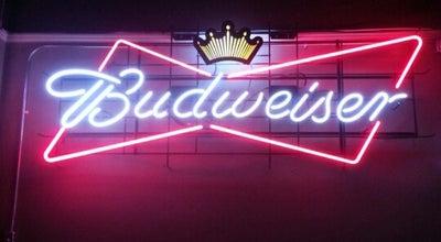 Photo of Bar Easy Street at 30 Main St, Dubuque, IA 52001, United States