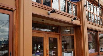 Photo of American Restaurant Ballard Annex Oyster House at 5410 Ballard Ave Nw, Seattle, WA 98107, United States